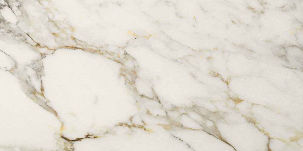 CALACATTA GOLD   SIZES AVAILABLE:  20x120, 20x160, 30x60, 60x60, 60x120, 80x80, 80x160, 120x120, 120x260, 160x320