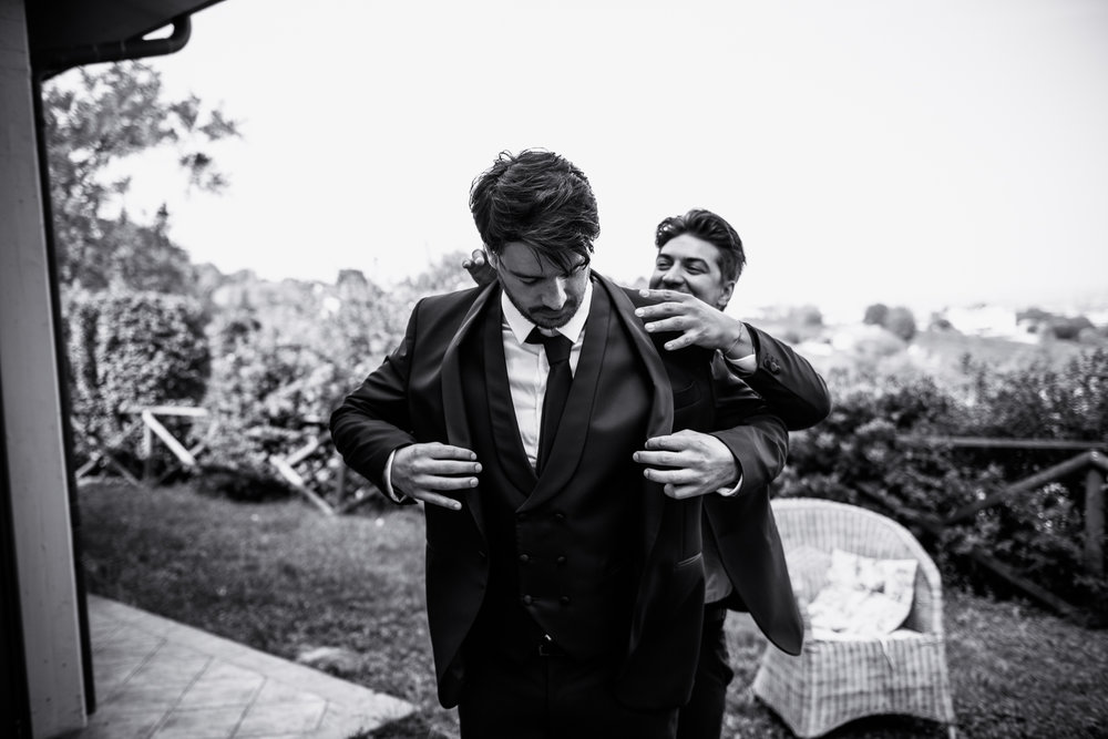 Giulia Masci Fotografo Wedding Forlì-229.jpg