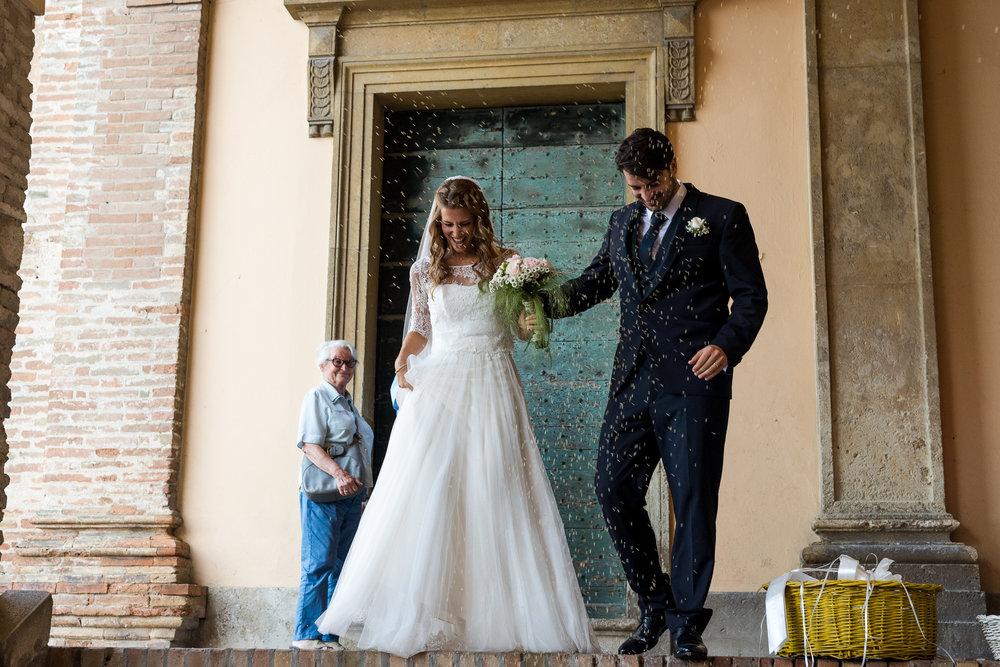 Giulia Masci Fotografo Wedding Forlì-328.jpg