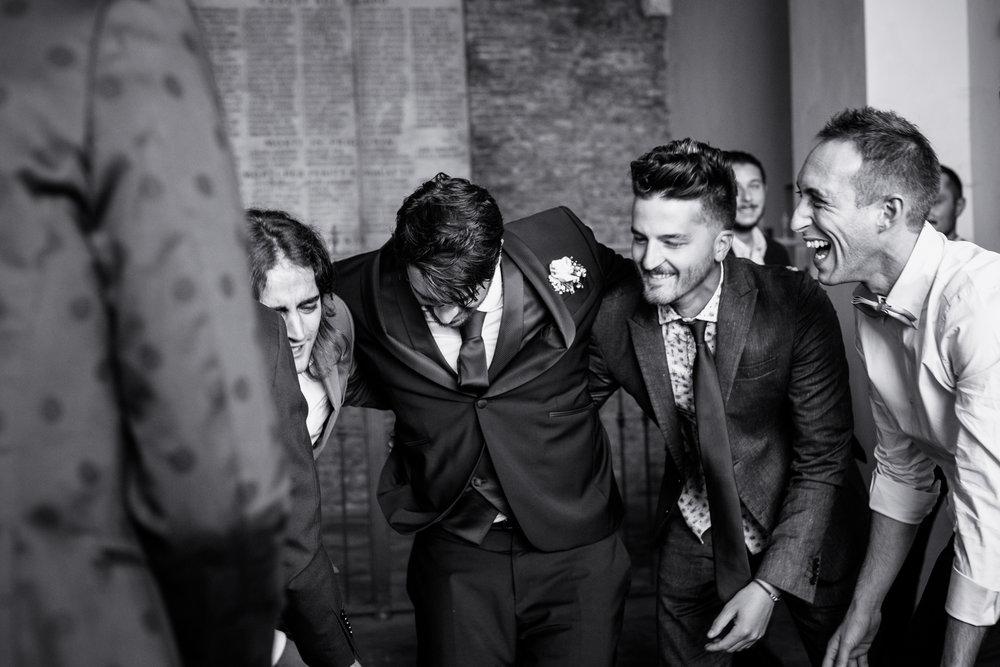 Giulia Masci Fotografo Wedding Forlì-343.jpg
