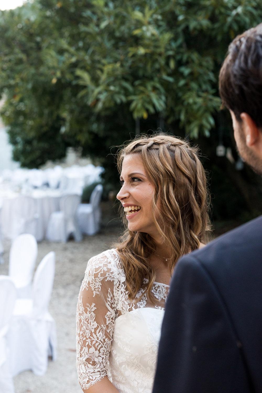 Giulia Masci Fotografo Wedding Forlì-455.jpg