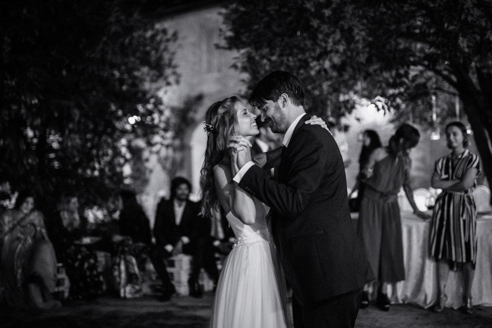 Giulia Masci Fotografo Wedding Forlì-555.jpg