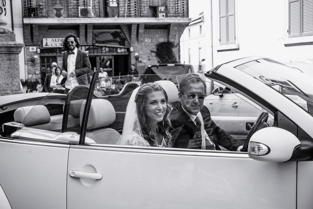 Giulia Masci Fotografo Wedding Forlì-245.jpg