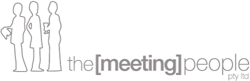 the-meeting-people-logo-3.png