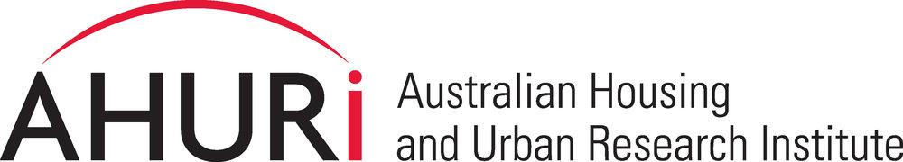 AHURI_horizontal logo.jpg
