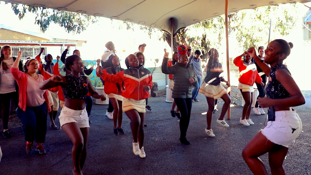African Zumba 4.png