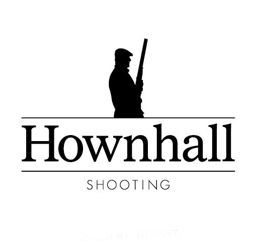 Hownhall Shooting