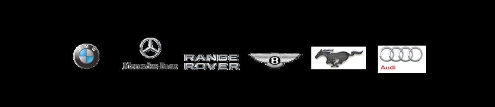 logos-6.png