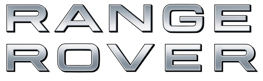 land_rover_PNG79.png