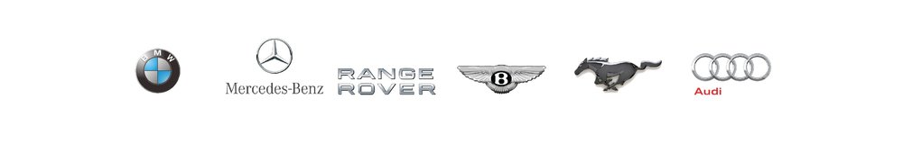 logos-6.jpg