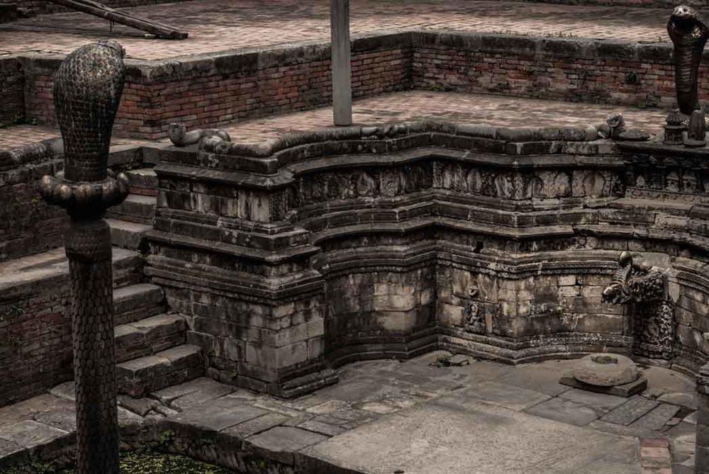 Bhaktupur1.jpg