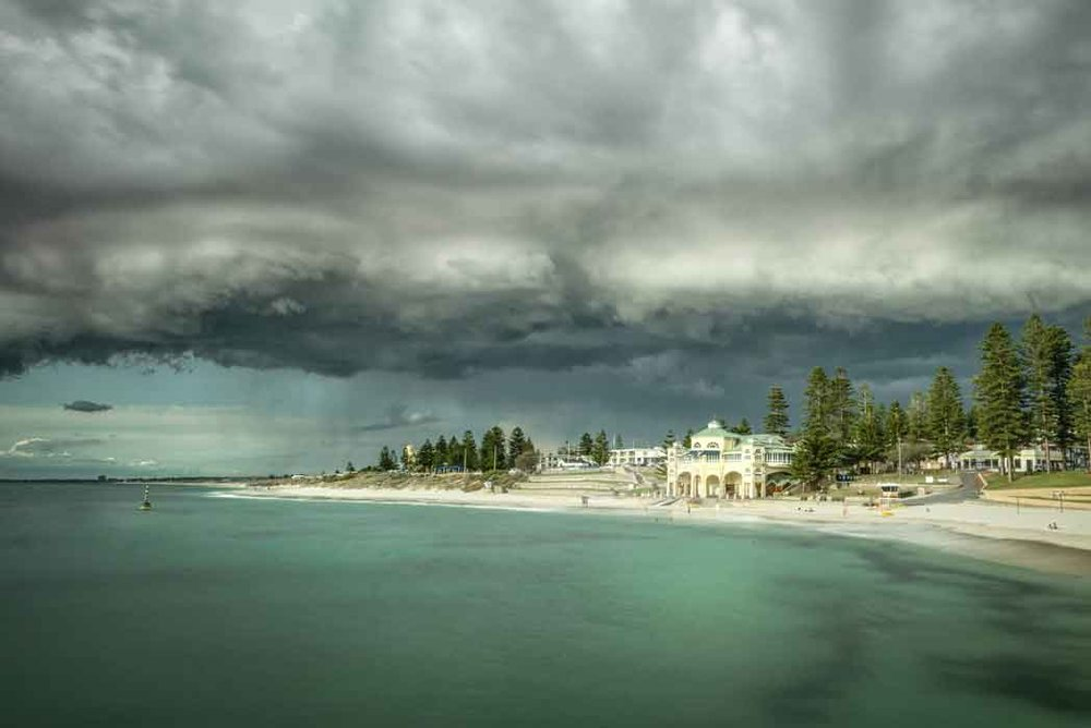 cottosloe-stormy-1.jpg