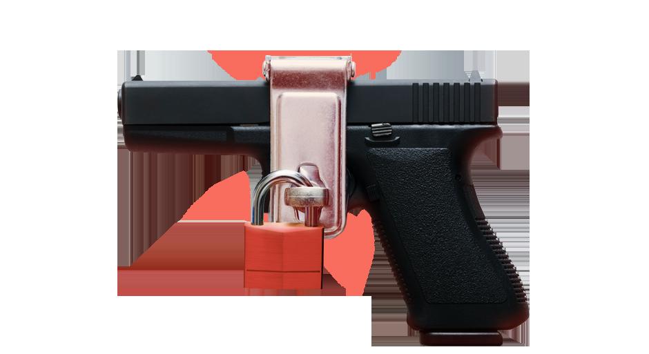 gun_3.png