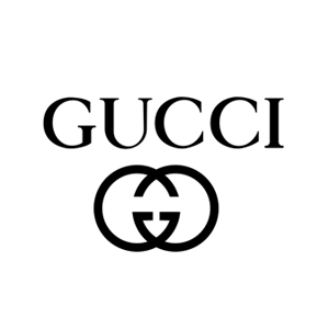 0009_Gucci.png