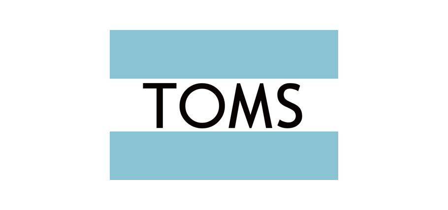 toms_logo.png