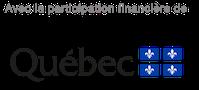 qubec+particication.png