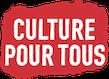 logo-culturepourtous@2x copy.png