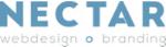 logotype copy 2.png