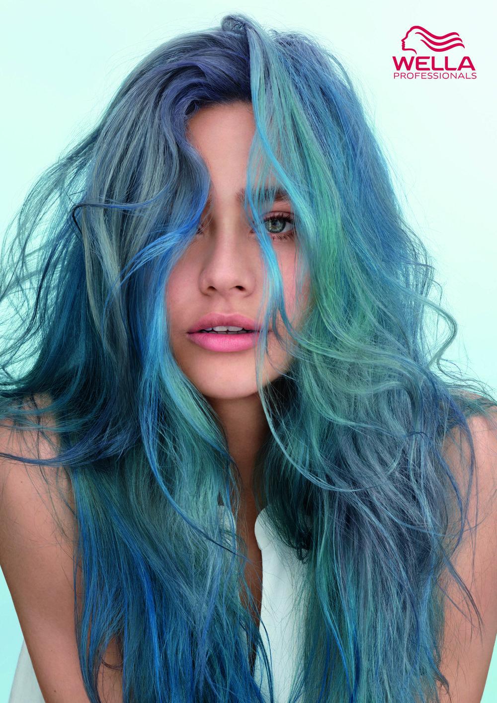 Color-Fresh-Create-Model-Blue-Web.jpg
