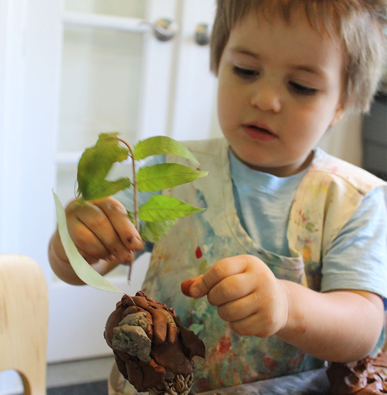 clay-planting.jpg