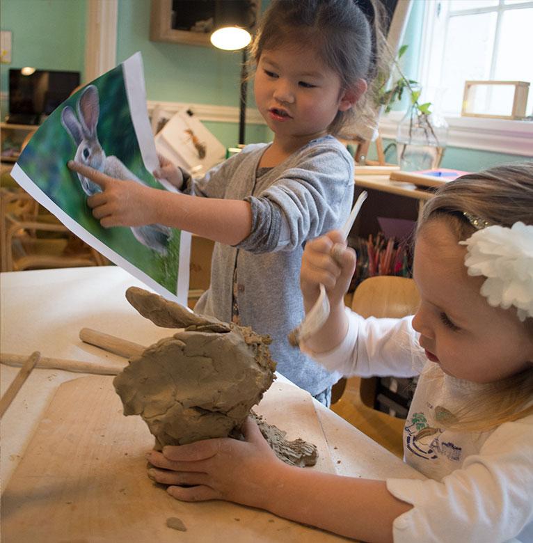 clay-bunny.jpg