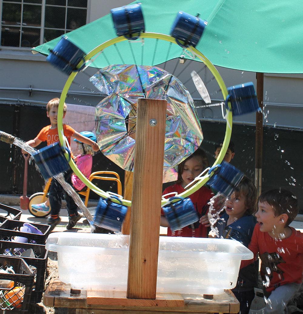 curriculum-water-wheel.jpg