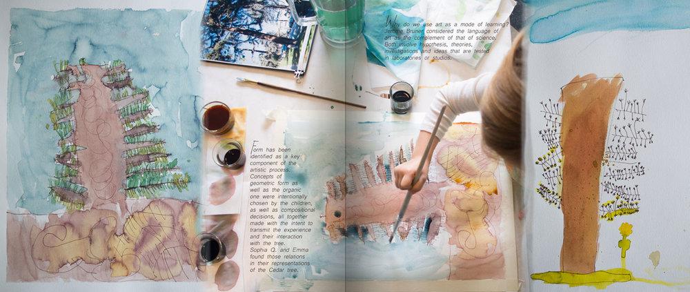 observation-book-p2.jpg