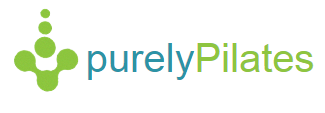 Purely pilates logo.png