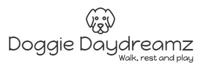 Doggie Daydreamz-logo no sqare space.png