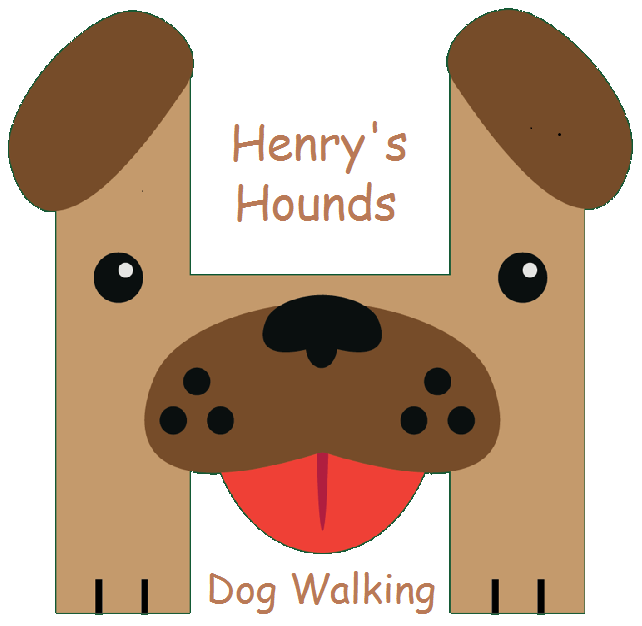 Henry's Hounds