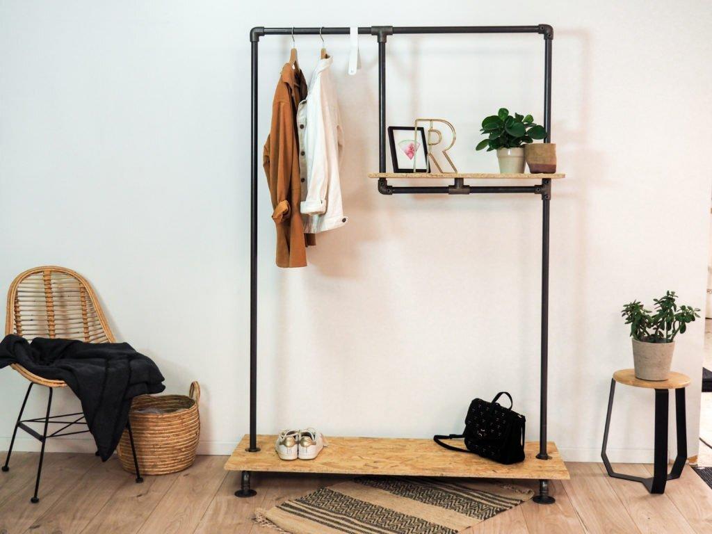 Ripaton Pieds De Table coup de coeur : l'atelier ripaton — enoia