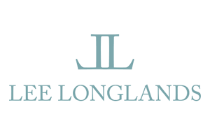 leelonglands_logo.png