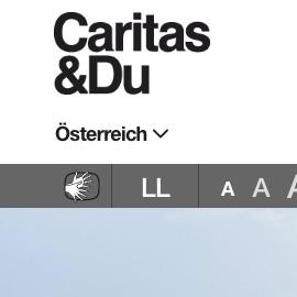Caritas & Du.jpg