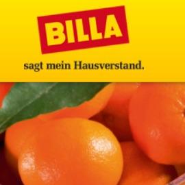Billa_1.jpg