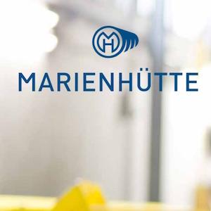 Marienhütte.jpg