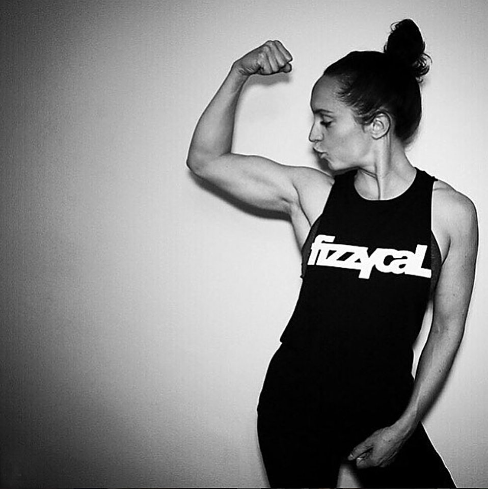 FRANKIEHOLAH - Frankie has been bringing her love of movement and fitness to clients, campaigns and her online audience since 2014. After leaving her full time events role, she has built and coaches a regular client base, launched and teaches a weekly women's only class (now in it's third year) and is also a qualified pre and postnatal specialist.Created alongside a great friend, She is Co-Founder & Head Coach of MumPowered, a growing business and online platform, also providing weekly classes for new mums in South London.