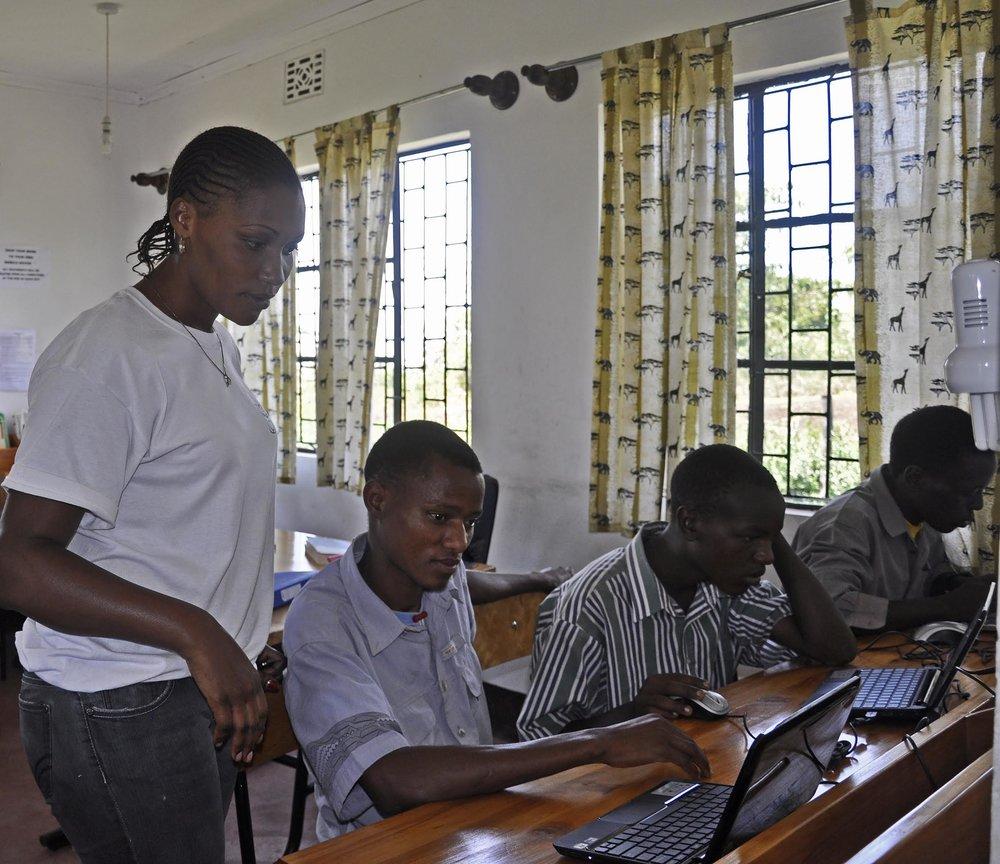People working on computer.jpg