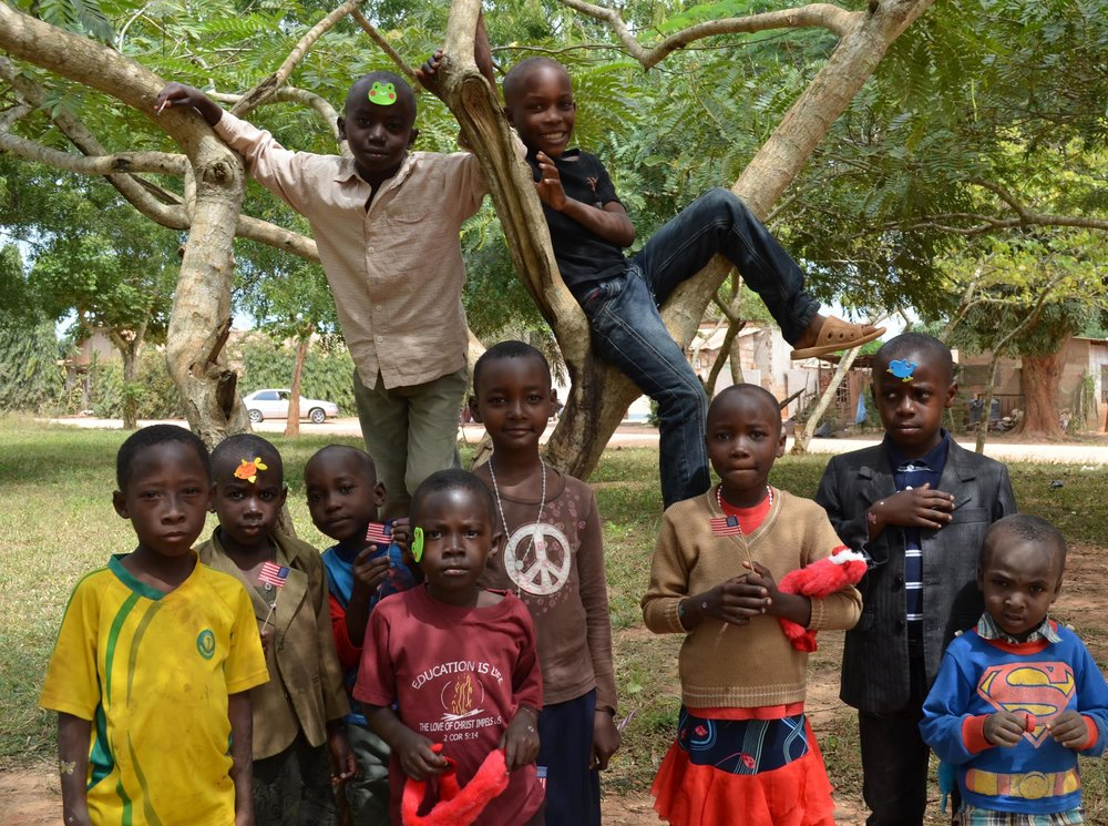 Kids in tree.jpg