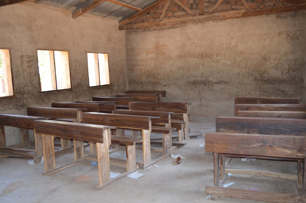 Classroom in Saza.jpg