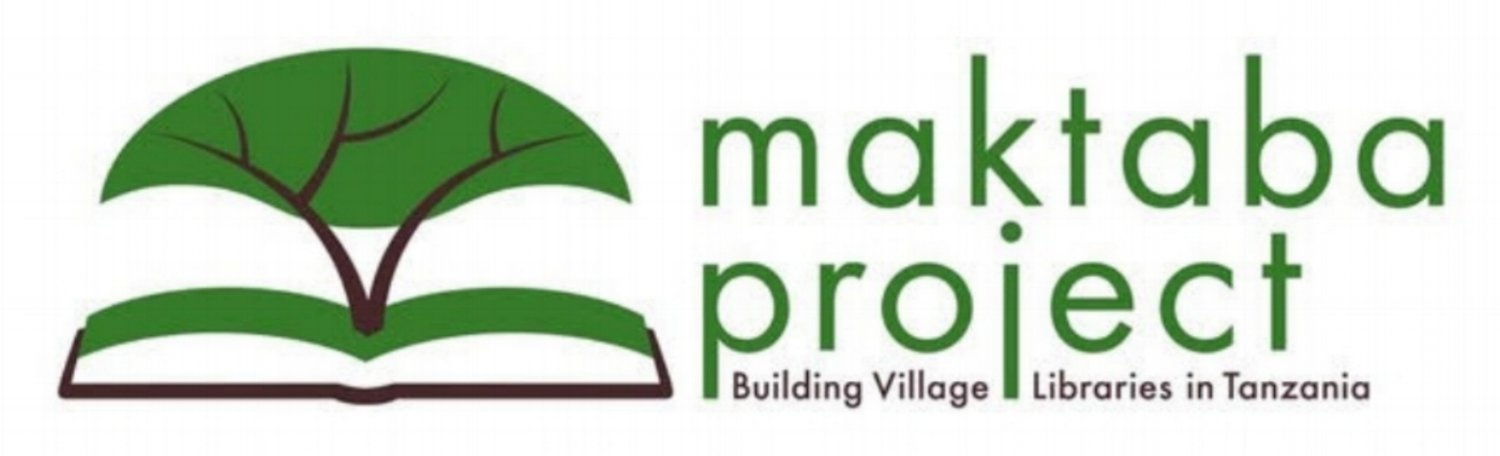 The Maktaba Project
