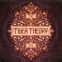 The Tiger Theory / Dim Mak 1971-1981 -