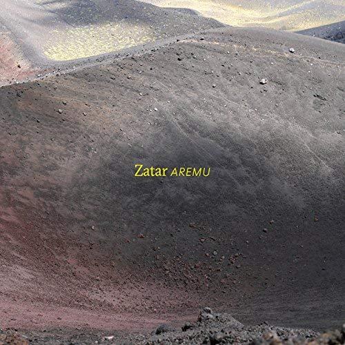 Zatar / Aremu -