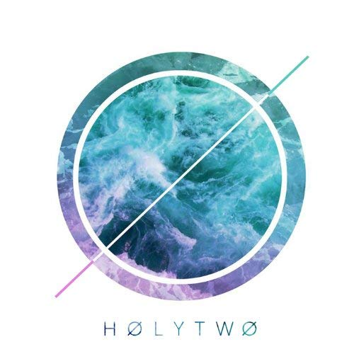 Holy Two / Wild Nights -