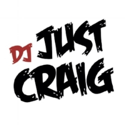 DJ Just Craig