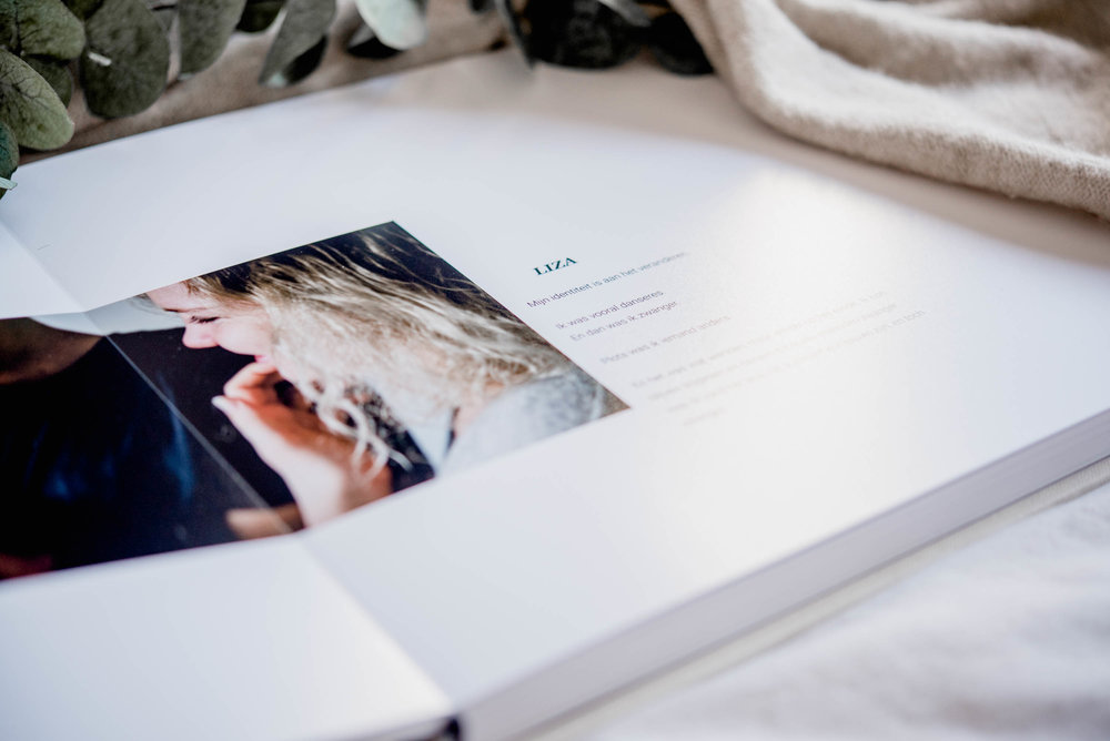 Album Ella-June-22.jpg