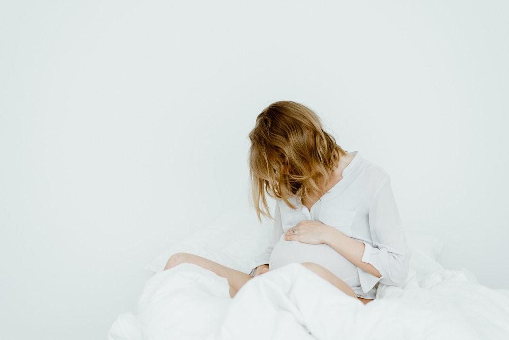 Bieke-Maxine Stevens-3.jpg