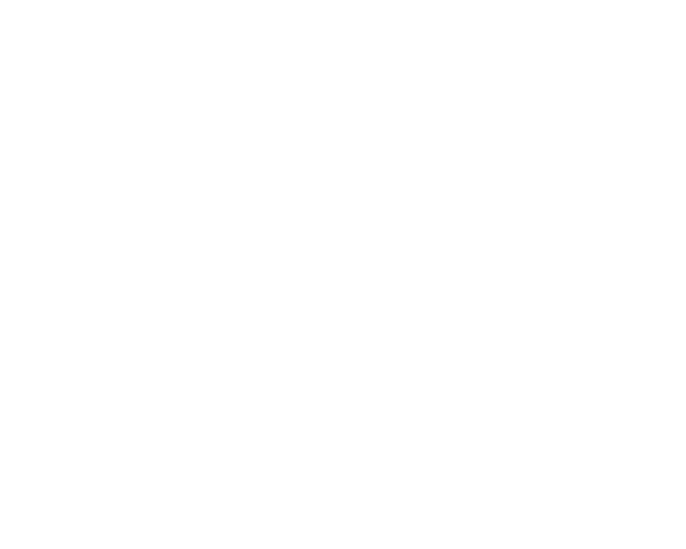 HOPE-COLLECTIVE-WHITE.png