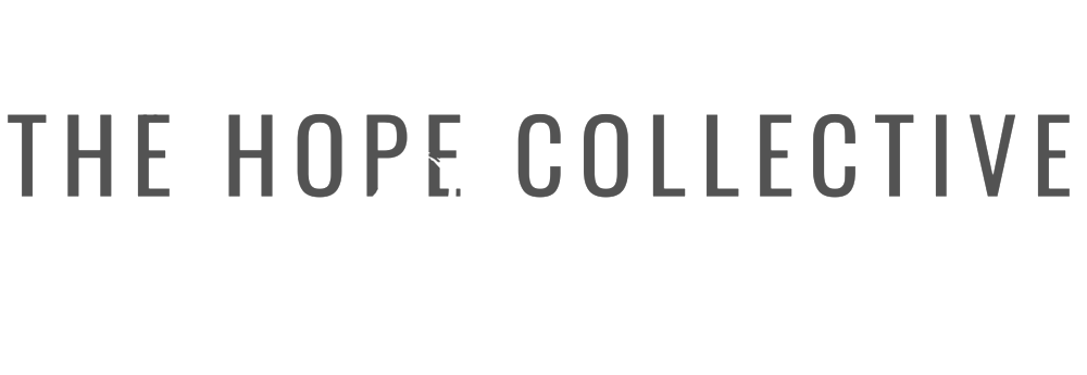 the hope collective quiz