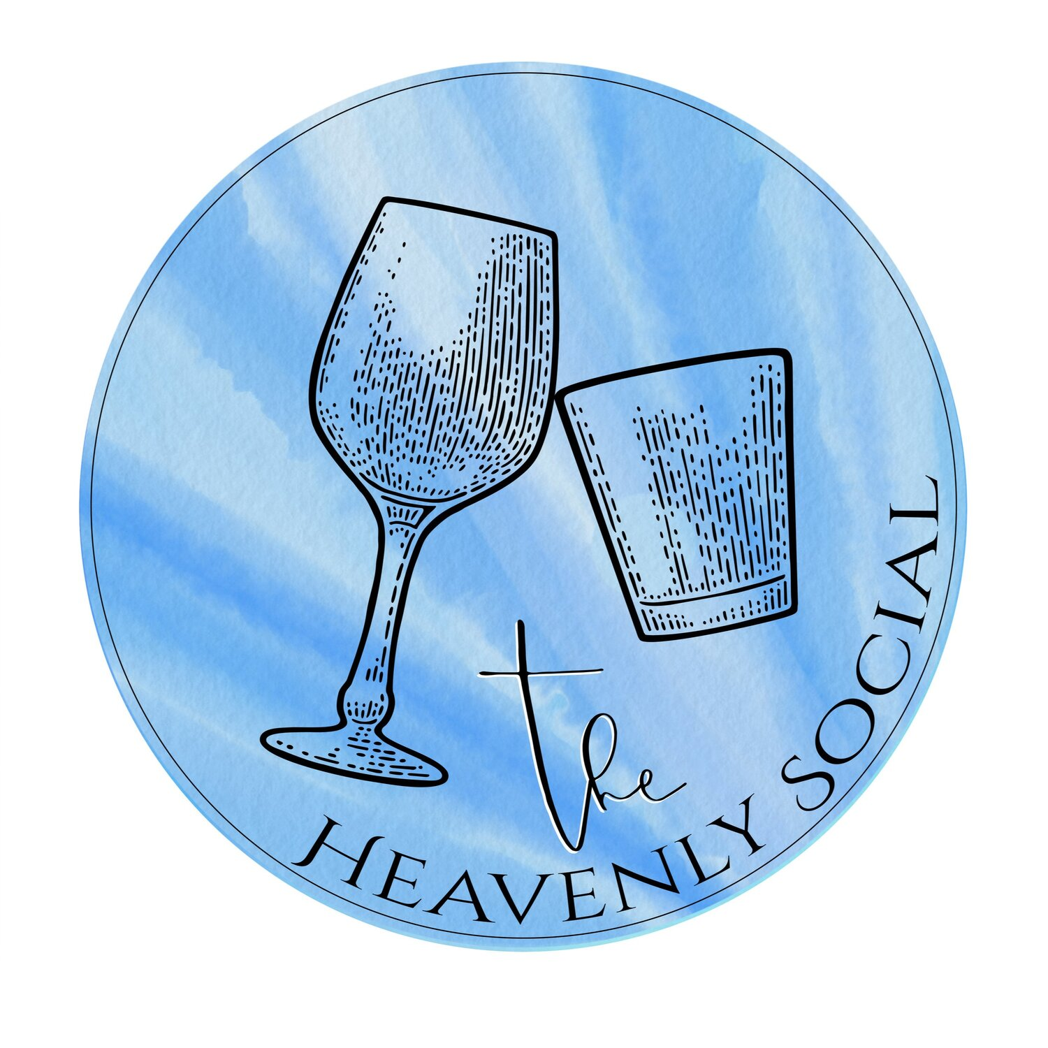 The Heavenly Social
