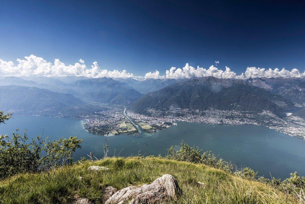 ResizedRegione Ascona-Locarno - vista dal Monte Gambarogno (Ascona-Locarno Tourism - foto Alessio Pizzicannella).jpeg